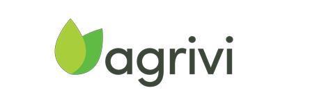 Company image / logo